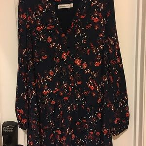 Abercrombie & Fitch Dresses - Above the knee dress